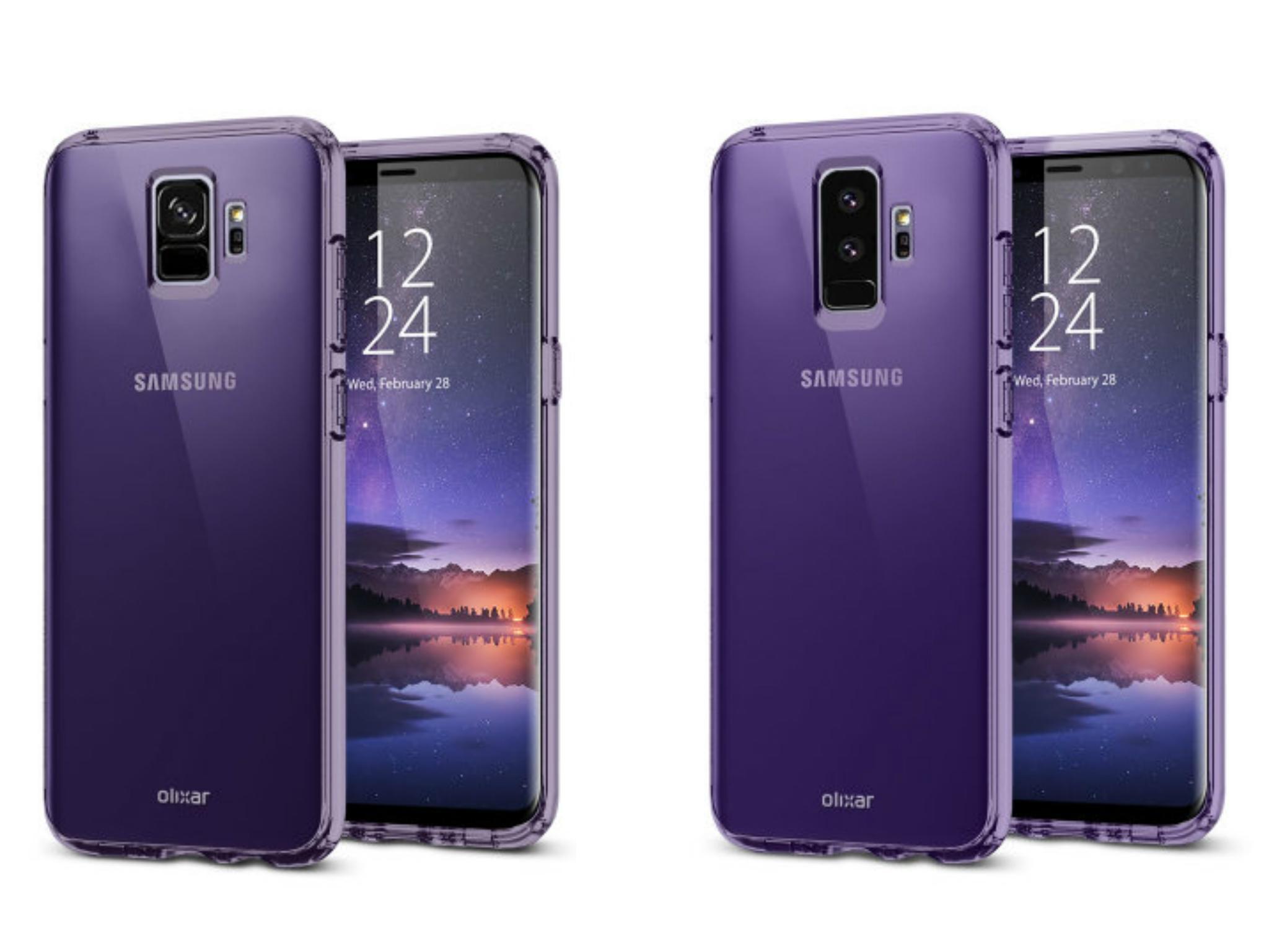 Samsung eyes over 25% jump in mobile phone sales in festive season