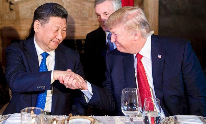 China promises retaliation if USA imposes more tariffs