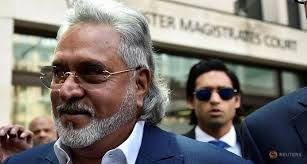 CBI charge sheet against Vijay Mallya likely in a month, bank officials may be included