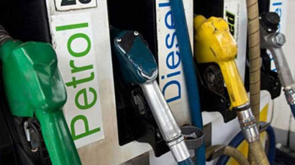 Karnataka cuts fuel prices by Rs 2 per litre