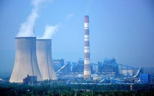 NTPC to invest Rs 9,785 crore for expansion of Talcher plant in Odisha