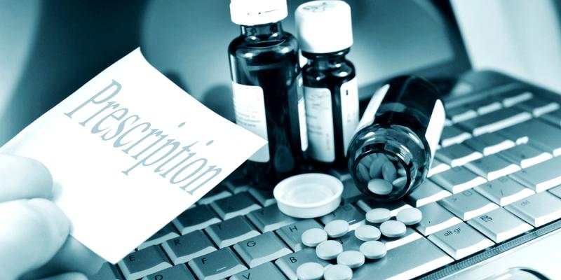 Chemists call for strike on September 28 against online medicine sale