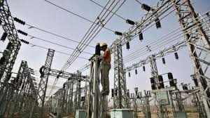 Haryana announces cut in power tariffs