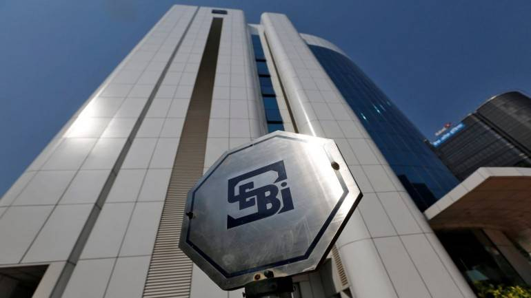 SEBI may consider proposal to allow foreign entities in commodity markets