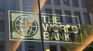 India signs S$ 74 million financing loan agreement with World Bank