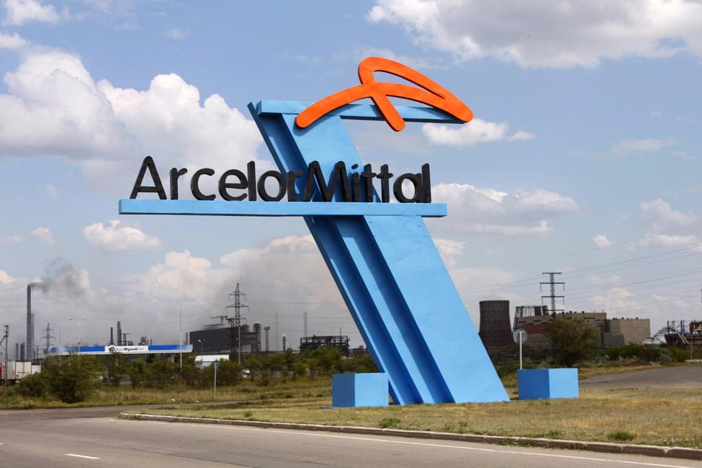 ArcelorMittal emerges as highest bidder for Essar Steel