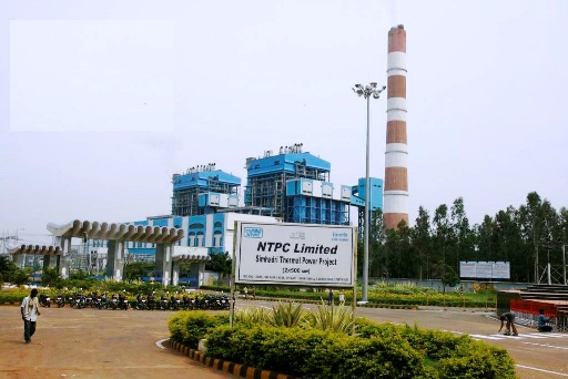 NTPC to raise $150 million in foreign currency loan