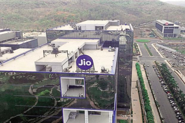 Reliance Jio to link government schools, colleges in Uttarakhand with high-speed net