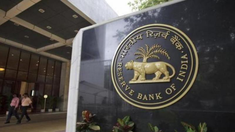 Real estate: Industry reactions on RBI's Bi-Monthly Policy Review