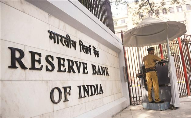 RBI keeps policy rate unchanged at 6.5% in surprise move