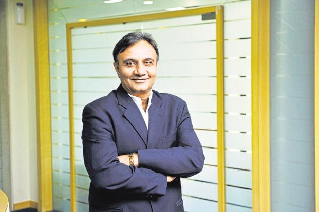 RBI approves appointment of Sandeep Bakhshi as ICICI Bank MD, CEO