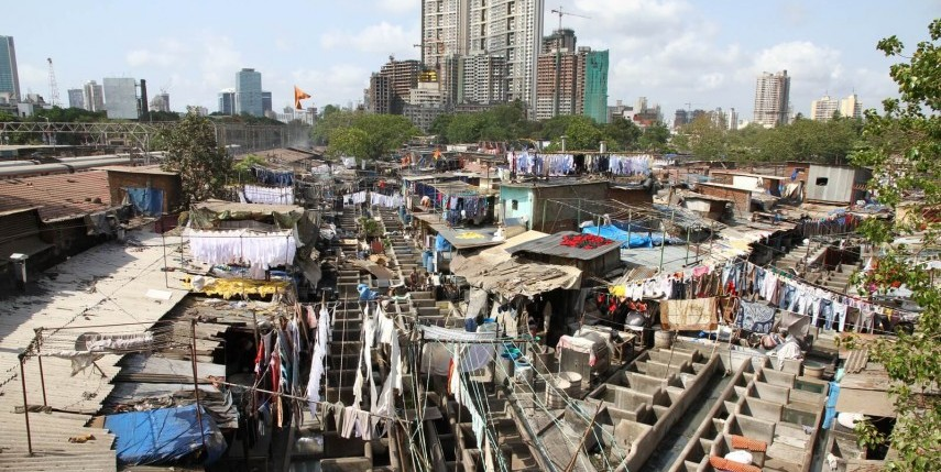 Satellite mapping being used to monitor illegal construction in Maharashtra