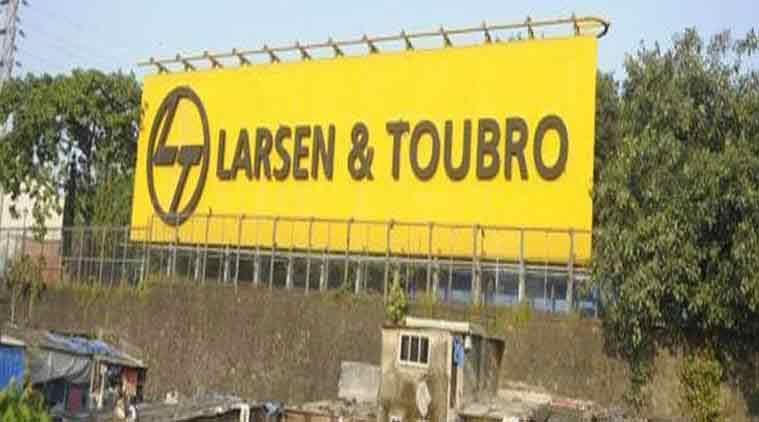 L&T Construction bags orders worth Rs 1,881 crore