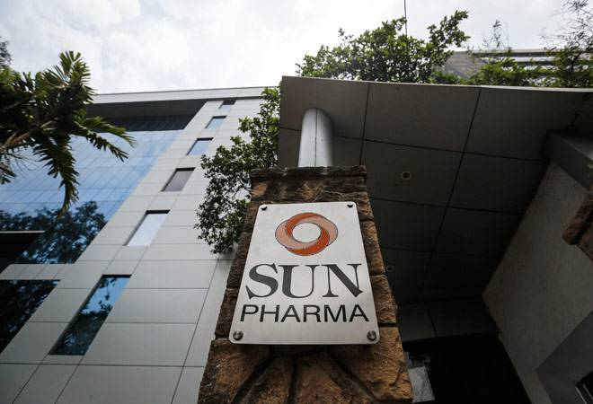 Sun Pharma expects normalisation of India business in FY'19