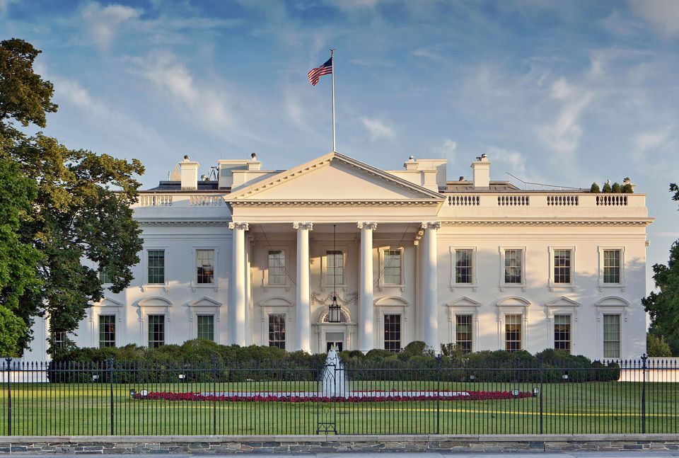 India USA trade deal negotiations started: White House