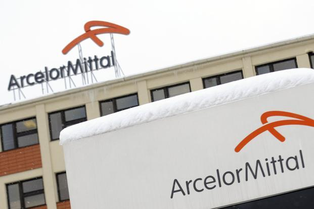 ArcelorMittal says reached pact with Liberty House for sale of Dudelange, Liege assets