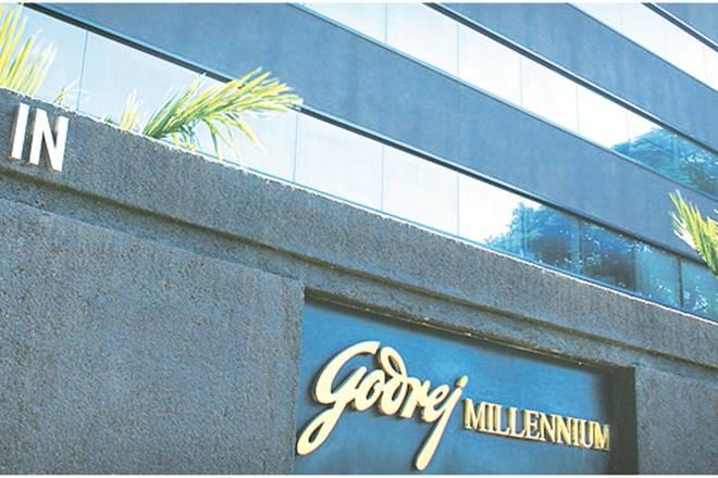 Godrej Properties cuts net debt by half in one year