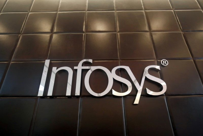 Infosys to open technology, innovation hub in Texas and hire 500 American workers by 2020