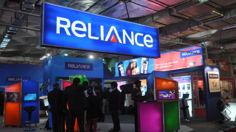 Reliance Communications pays Rs 62.4 lakh to settle case with Sebi