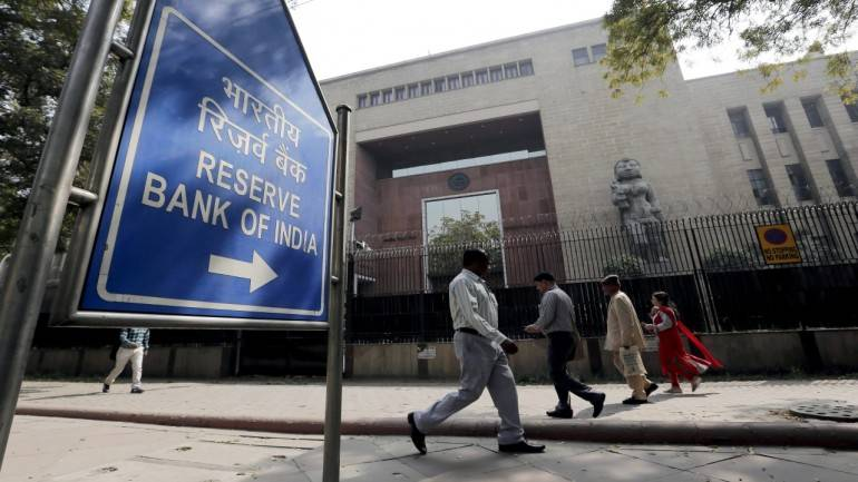 RBI to inject Rs 12,000 crore liquidity on 15 November