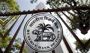 'New RBI window may not increase credit to NBFCs'
