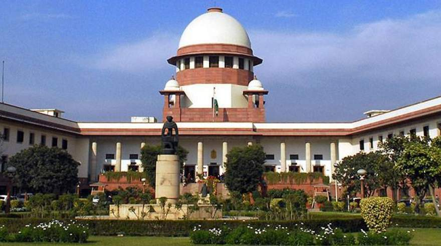Plea by Amrapali CMD, two others for visiting homes on Diwali rejected by Supreme Court of India