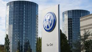 NGT directs Volkswagen to deposit Rs 100 crore for using cheat device in emission tests