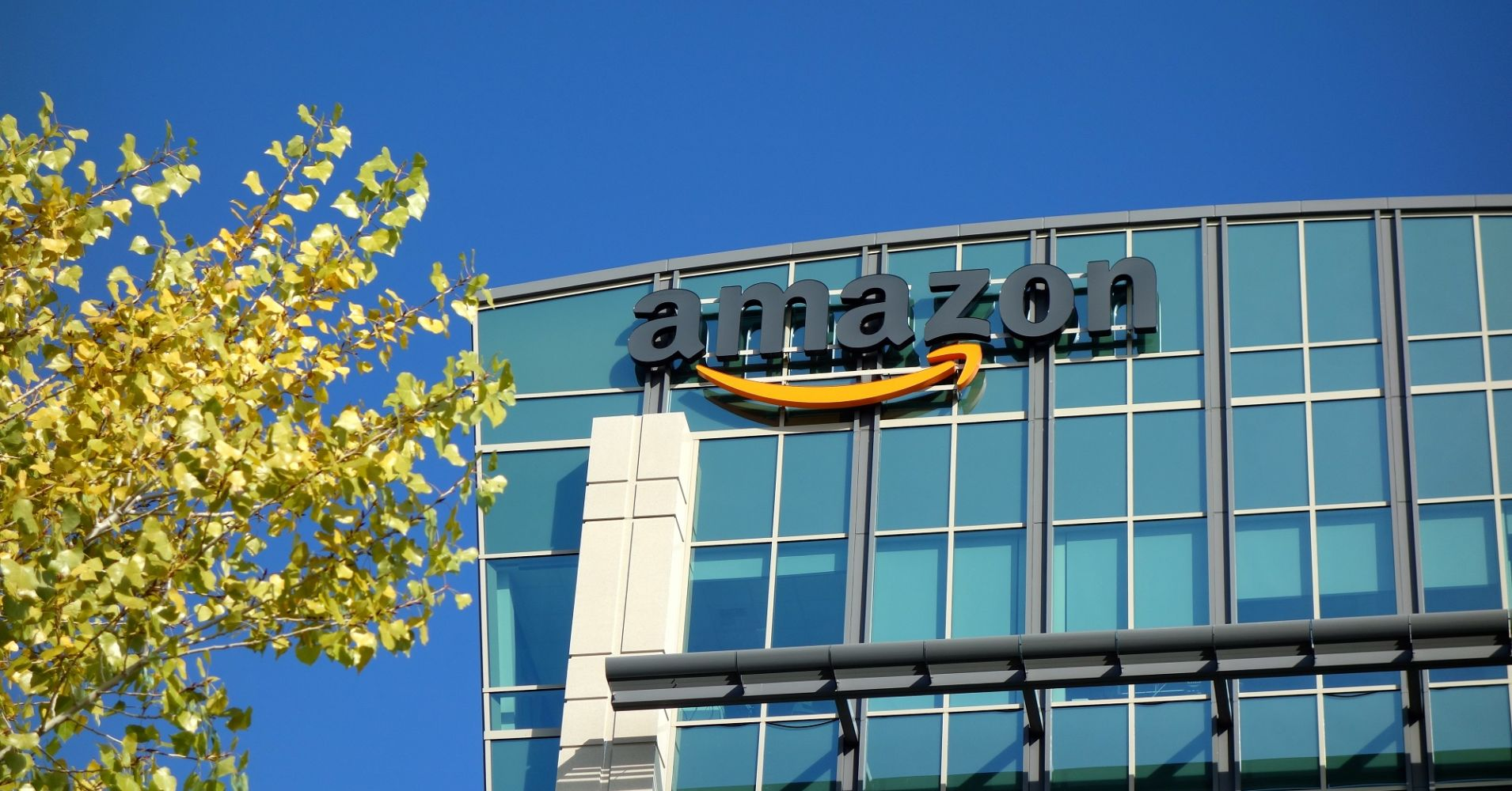 Amazon picks New York City, Washington DC area for $5 billion new headquarters