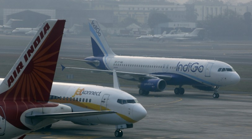 India approves leasing out 6 airports through PPP