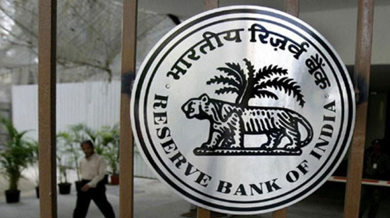 Narendra Modi government wants to 'capture' RBI's reserves: Chidambaram