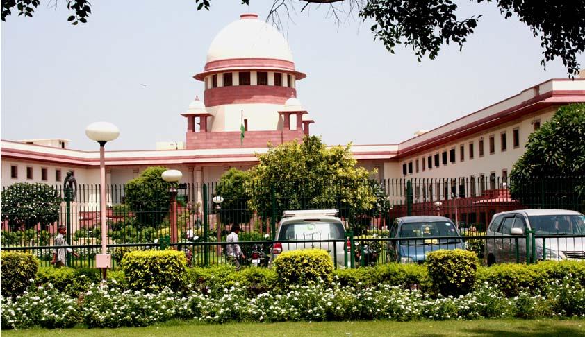 Supreme Court orders attachment of Amrapali Hospital, company properties, 'benami' villa in Goa