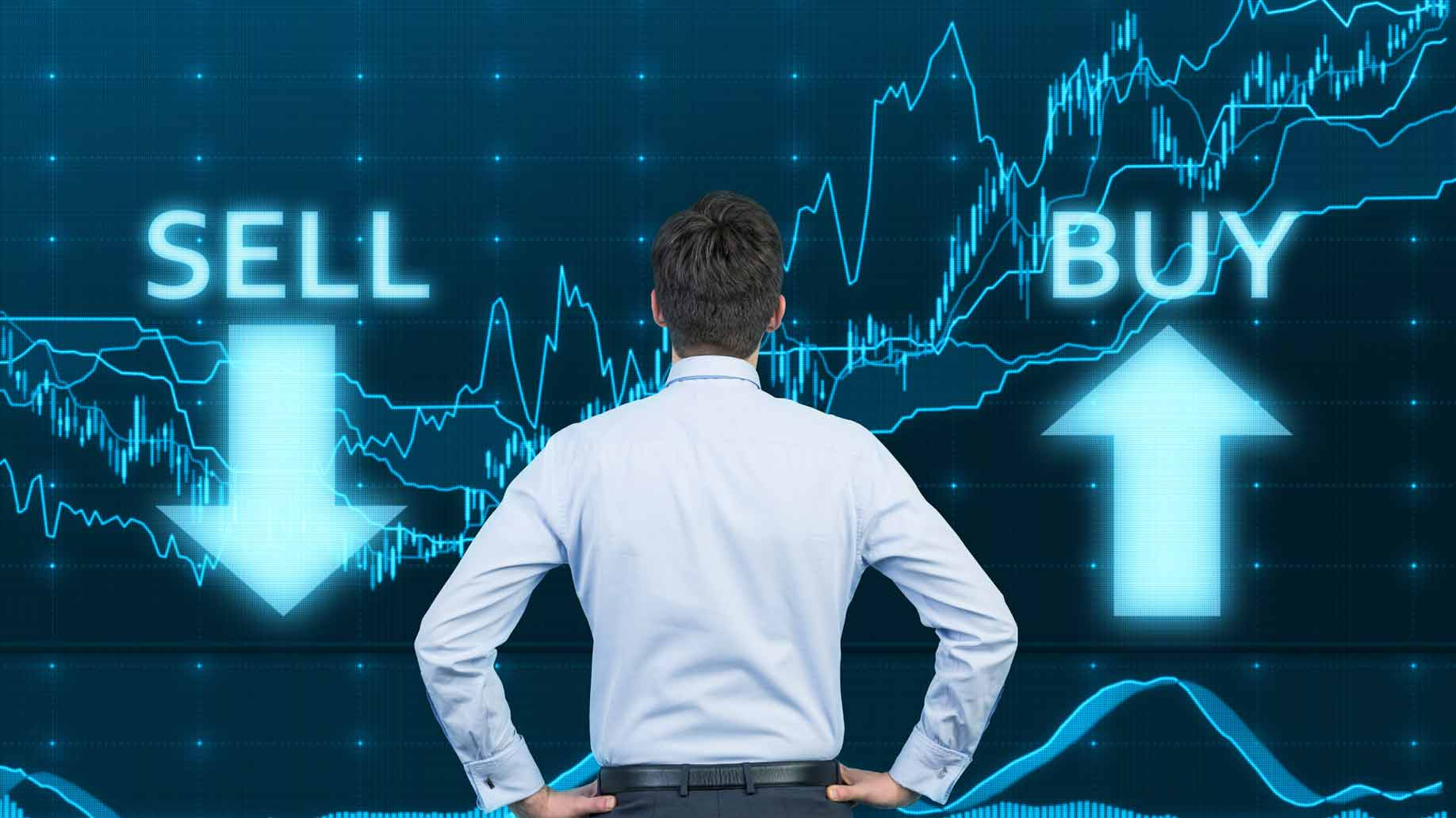 Global factors, rupee, oil to drive stock markets this week: Experts