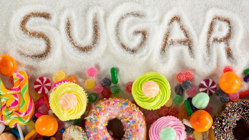 Australia takes India to WTO over sugar subsidies