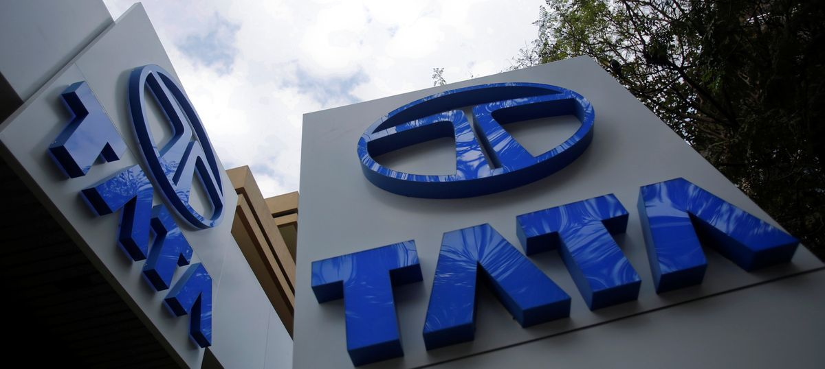 Tata Investment board approves Rs 450 crore share buy-back