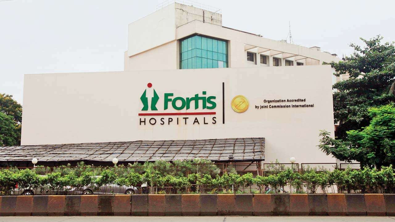 Fortis says Supreme Court order does not impact 31.1% stake sale to IHH