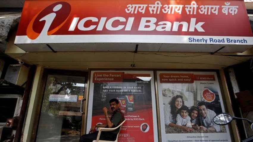 ICICI Bank raises Rs1,140 crore via bonds