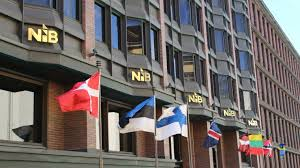 NIB, Nokia agree EUR 250 million financing for 5G research and development