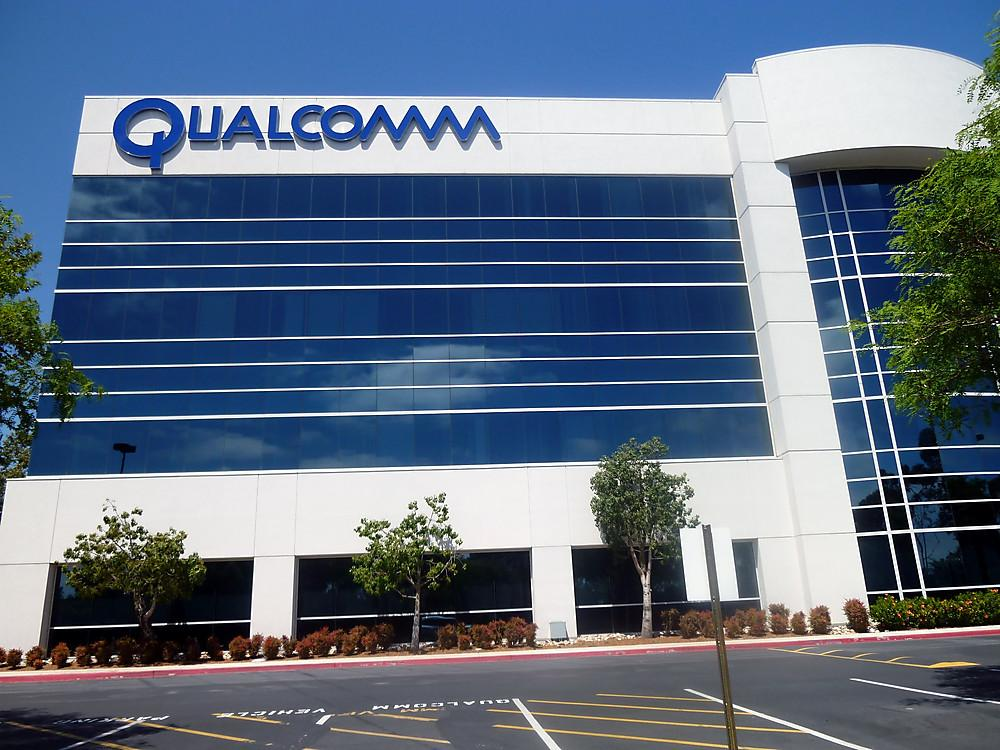 Qualcomm hopeful of faster 5G deployment in India