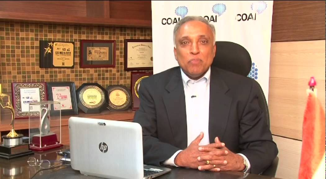 COAI wants single audit to meet requirements of multiple agencies