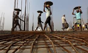 Implementation of act for welfare of construction workers 'complete flop' in Mumbai