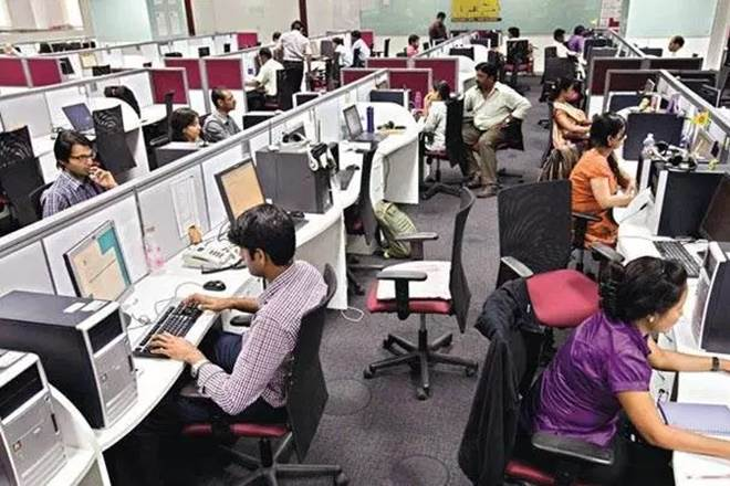 Global issues notwithstanding, 2019 to be growth year for Indian IT