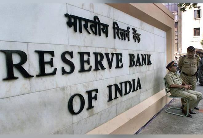 Supreme Court notice to RBI on pleas seeking contempt proceedings for violating RTI