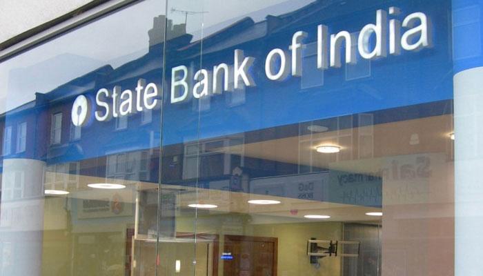 SBI raises $1.25 billion from overseas market