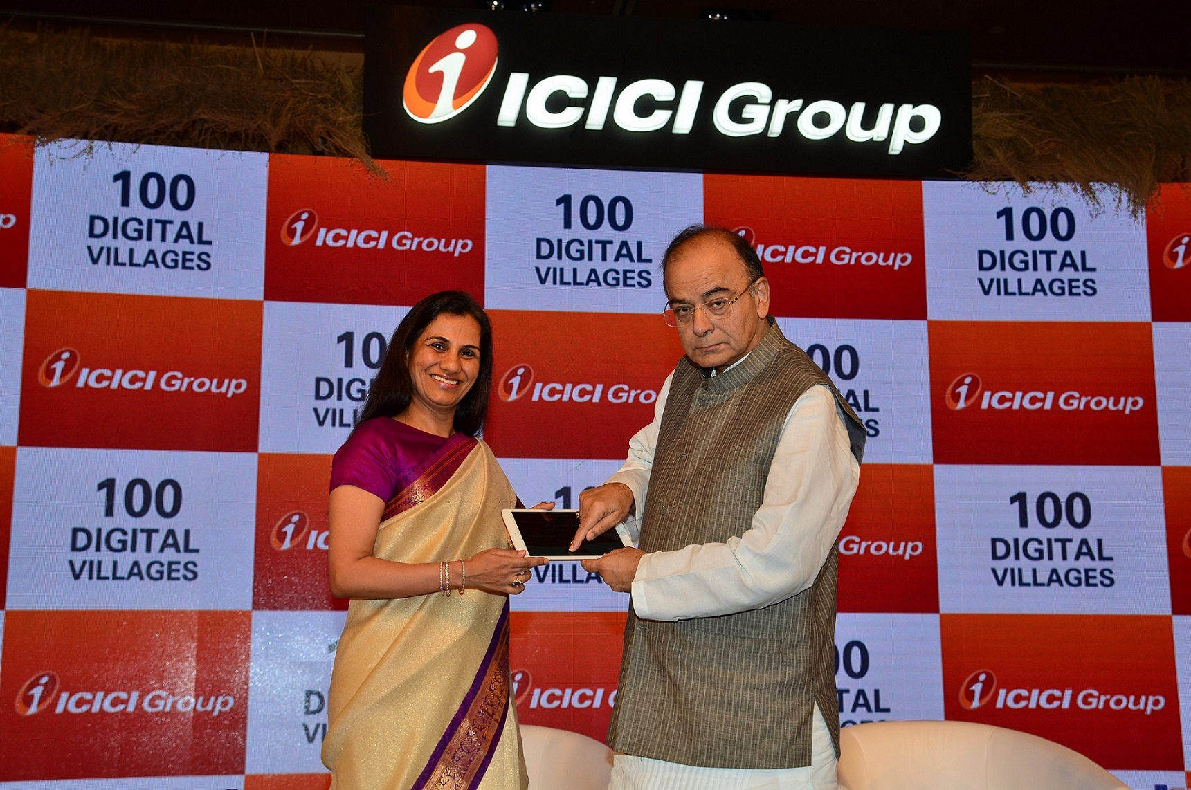 After Jaitley's tweet, CBI officer who signed FIR against Kochhar in ICICI-Videocon case transferred