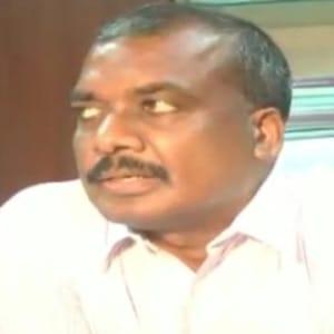 Chhattisgarh gets first tribal Chief Secretary