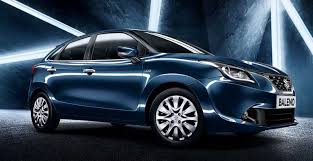All new Maruti Baleno launched with sporty front grill: Check price, specs