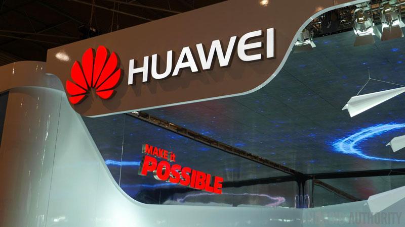 Don't let Huawei help set up 5G mobile networks, US warns EU nations