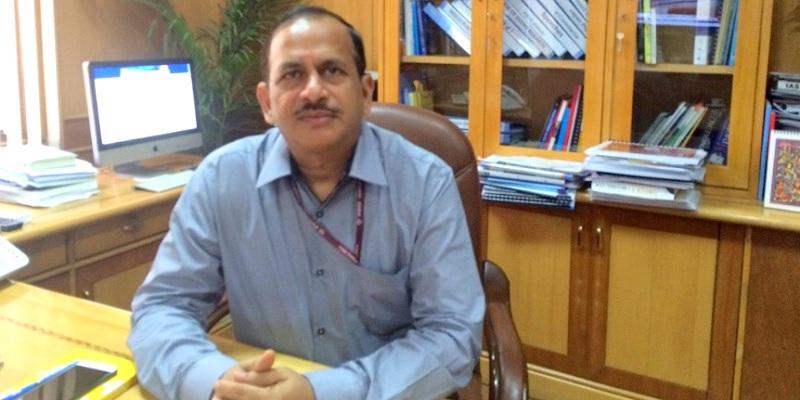DIPP Secretary Ramesh Abhishek gets additional charge of Civil Aviation Ministry