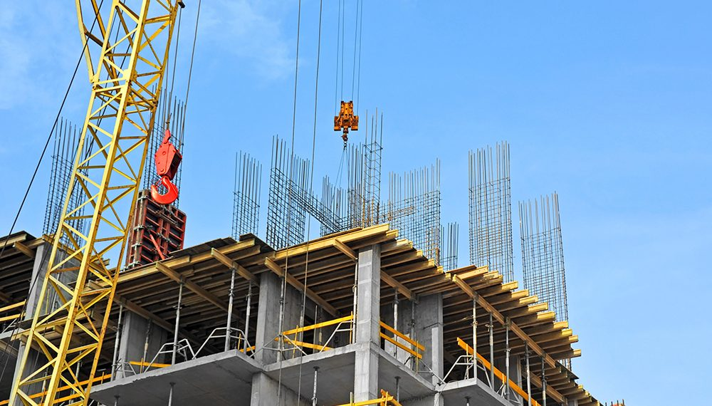 About 363 infrastructure projects show cost overrun of over Rs 3.42 lakh crore
