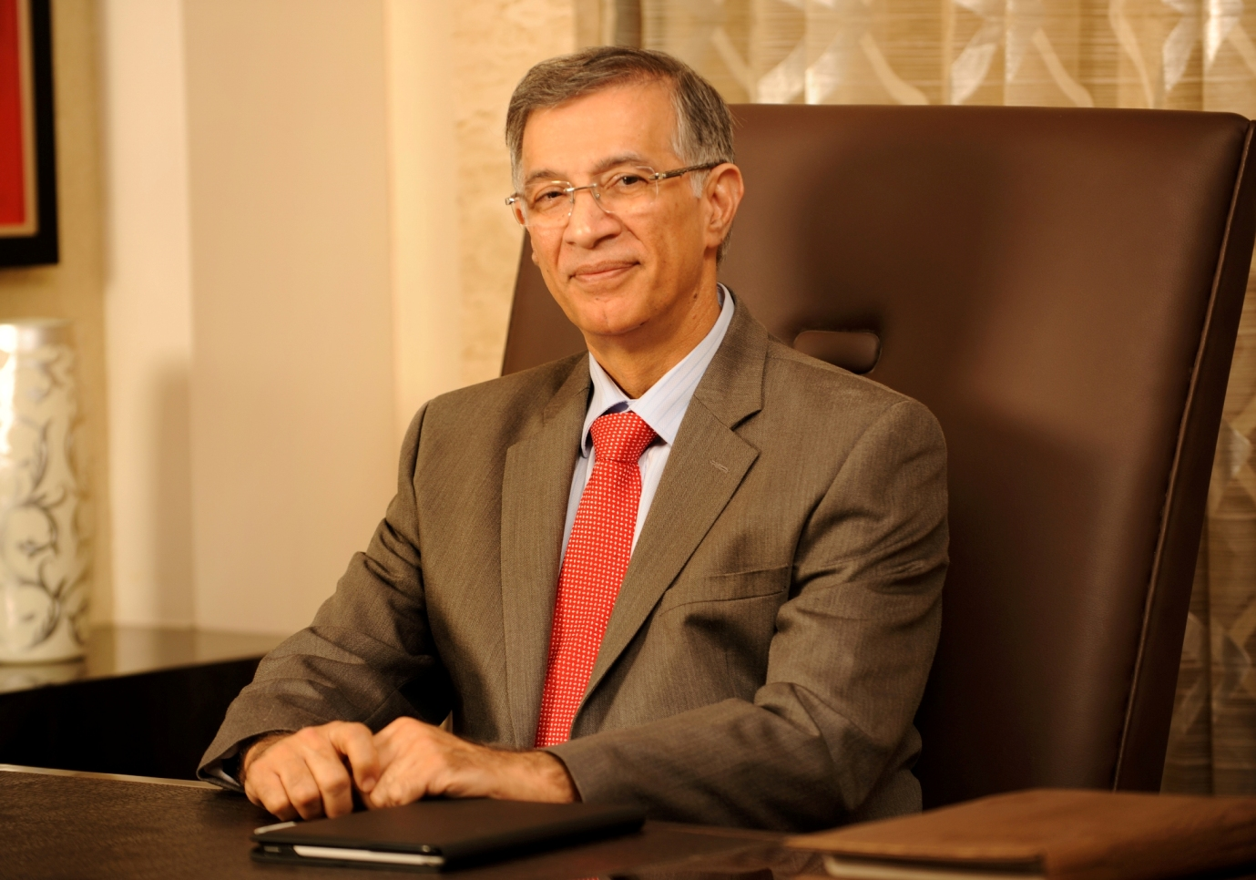 Affordable Housing gets another boost with year's extension of Section 80-IBA of the Income Tax Act: Dr. Hiranandani